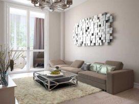 Мебель для гостиной из Италии